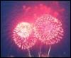Aparna: Celebration