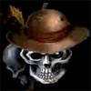 QFG Bonehead