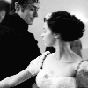 Catherine and Henry dancing