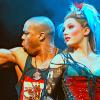 musical_laura: AnnaleighBlueEmma