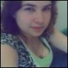 bindmetoyou userpic