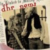 D/Hr News