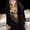 IF U SEE K-A-H-L-I-L: Givenchy