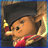 isaaru_ffxi userpic