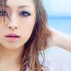 An Ayumi Hamasaki LJ Community
