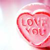 essie: gen stock: love you