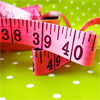 craft: tape measure