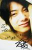 akira37 userpic