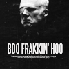 bsg - boo frakking hoo