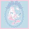 sweet lolita angelic pretty imai kira tw