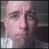 jamespfp bald face