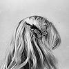 thegoldenblue userpic