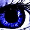 toxico86 userpic