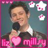 miss_mills userpic
