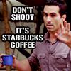 luna481516: Richard Starbucks