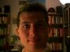 henrycg userpic