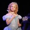 idinaismymuse: Kendra Glinda touched
