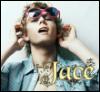 YUKI: Jace Wayland