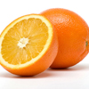 supportheorange userpic