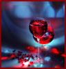 vermouth_drops