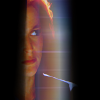 thediagnosis: characters *** scully   rainbow