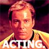 arcane_lark: ACTING