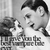 vampirexangel userpic