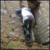 annabananaphone userpic