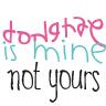 ★Ƹ̵̡Ӝ̵̨̄Ʒ  Ryni  Ƹ̵̡Ӝ̵̨̄Ʒ ★