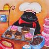 Fat Cat Sweets