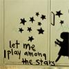 Rebecca: Play in Stars