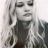Claire Littleton