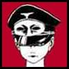 j1n3 userpic