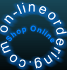 shop_on_line userpic