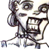 phankrod userpic