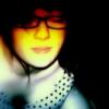 candiceannette userpic