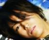 kawaiikazuya userpic