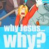 Ed - WHY JESUS