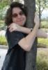 acrazyraven, tree, california, raymond
