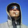 crazoo userpic