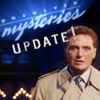 unsolved mysteries update