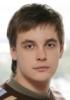 ustyancev userpic
