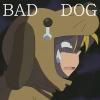 BAD DOG- joey- yu-gi-oh- pwnd- OMG NO- s