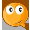 assol userpic