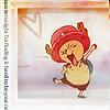 ninchan: tomapiV
