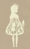 paperwoman
