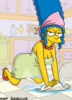 marge1