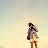lavenderixoras userpic