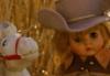 crankycowgirl userpic