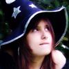 Ксения aka Фолкира [userpic]